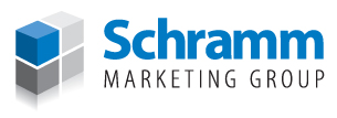 Schramm Marketing Group